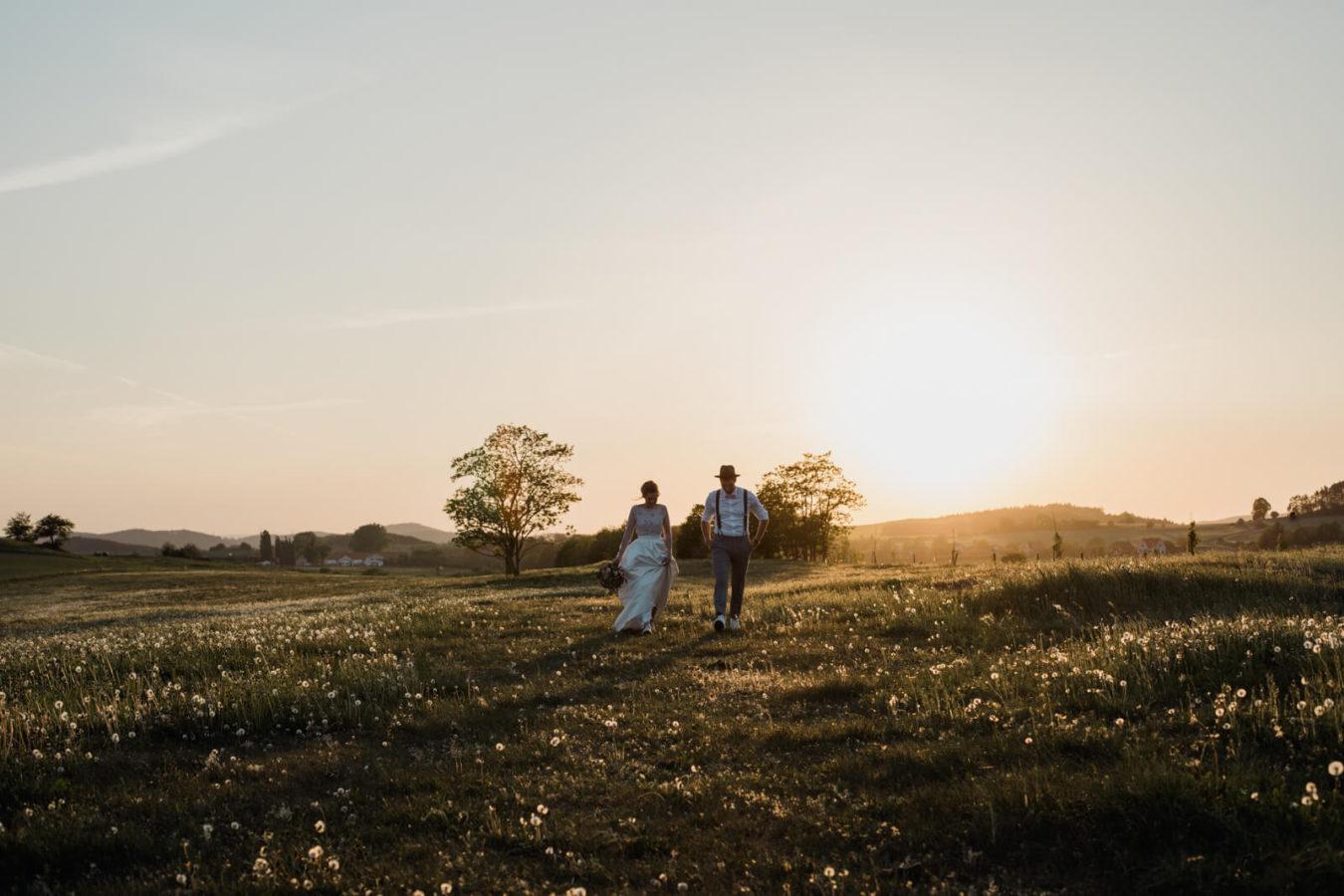 Svobodova Wedding Photographer Spain Barcelona
