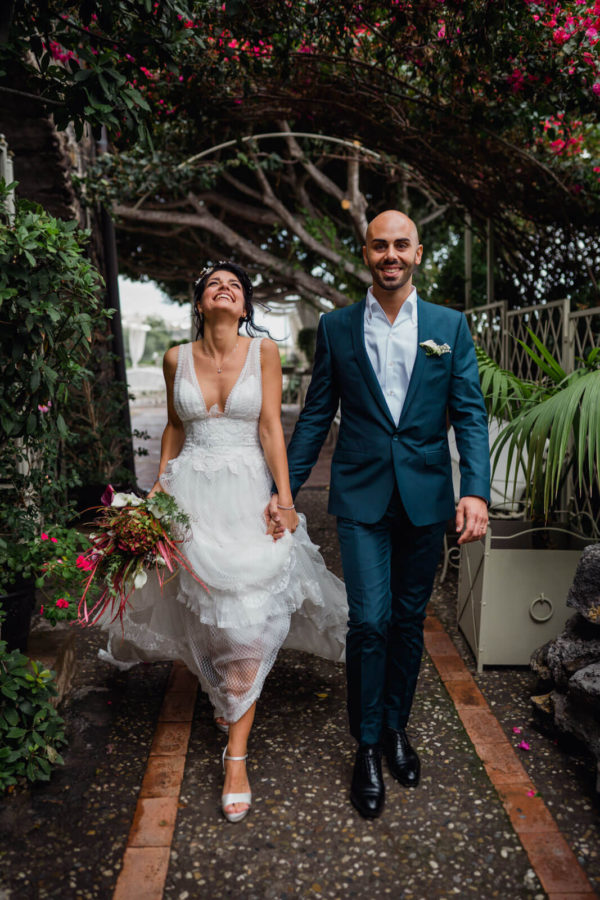 Anna Svobodova Fotografía de boda