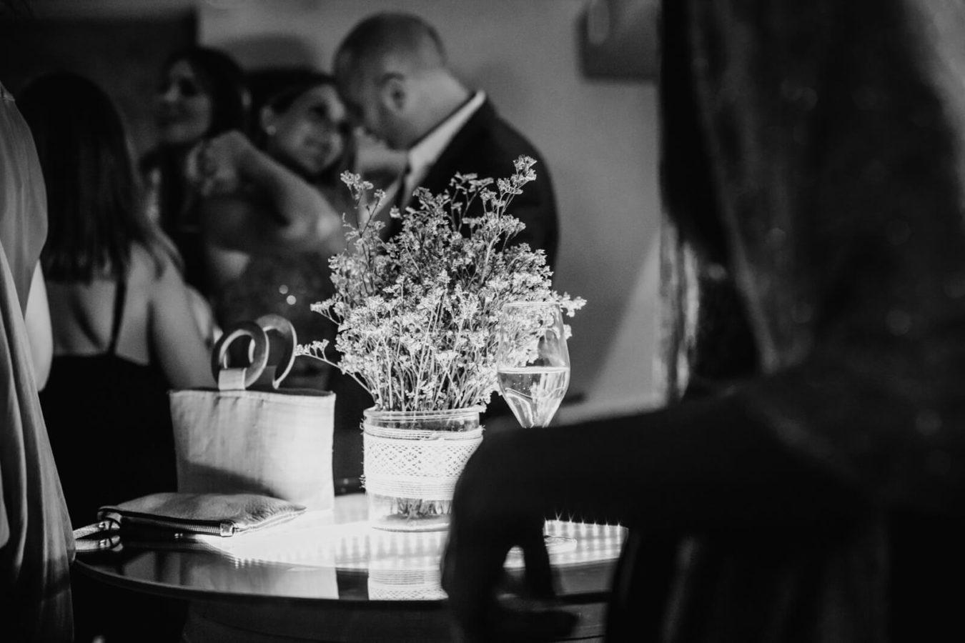 Fotógrafo de bodas boho chic España