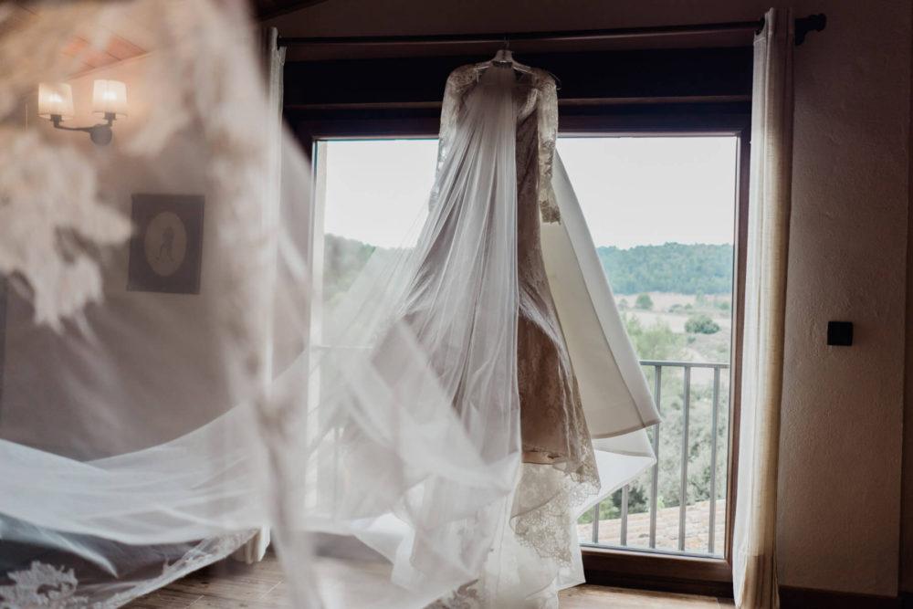 Real Natural Wedding Photography