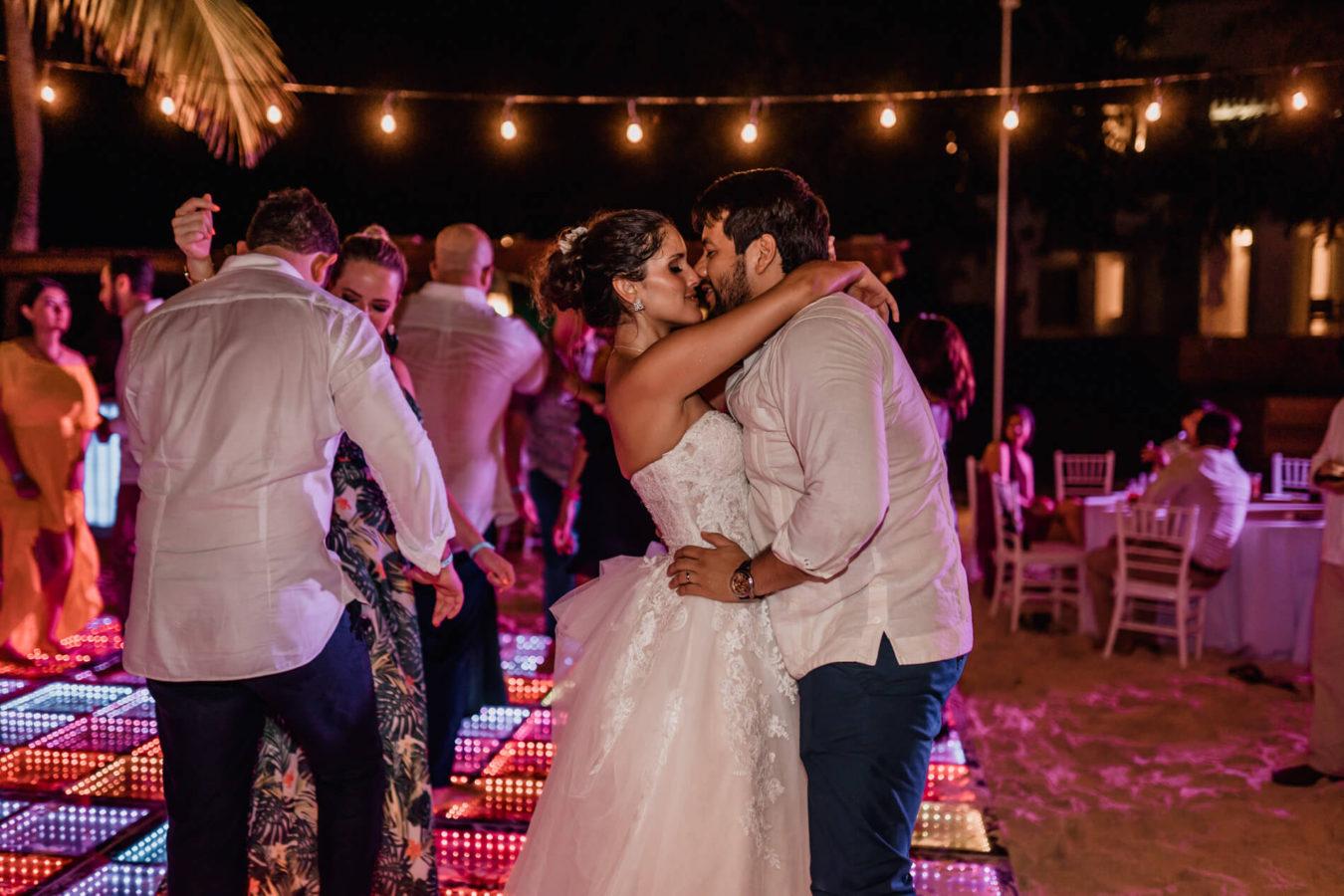 Fotografo de bodas Riviera Maya Tulum Holbox