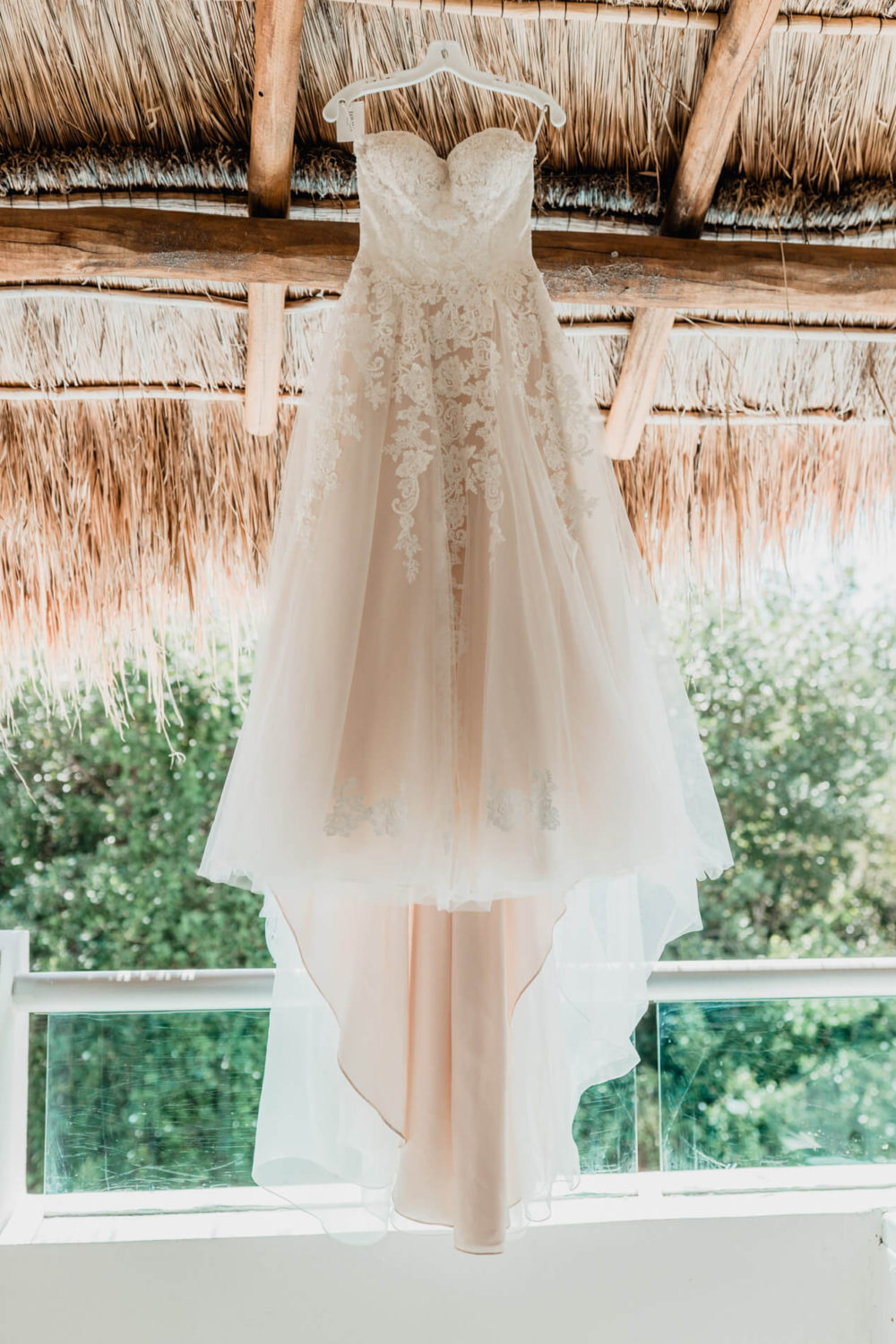 Wedding Photographer Riviera Maya Tulum Holbox